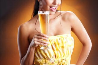Berea este buna pentru oase