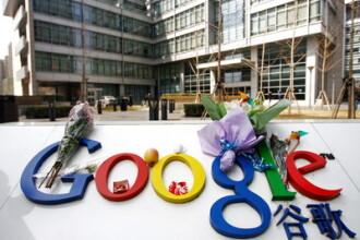 Exploziv. Google a fost hacker-it de guvernul Chinei