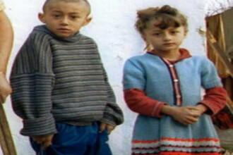 Alarmant! Aproape 3.260 de minori au fost dati disparuti in ultimul an