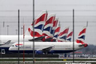 Se reintra in normalitate: UE a anuntat ca traficul aerian va fi reluat