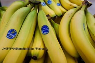 A devenit tatic la 74 de ani. Secretul fertilitatii – bananele!