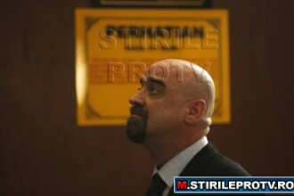 Cazul Vintu: Nicolae Popa ar putea fi audiat prin videoconferinta