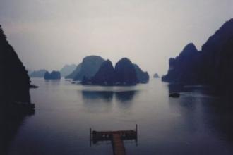 Top 10 cele mai spectaculoase insule pe care sa le vizitezi