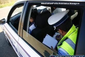 Oficial, s-a triplat numarul politistilor corupti. Cat de in siguranta te simti?