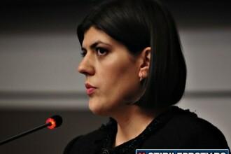 Kovesi: Impotriva firmei de gaze din Sighetu Marmatiei a inceput urmarirea penala