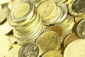 Care sunt bancile care ofera cele mai mari dobanzi pentru economiile tale