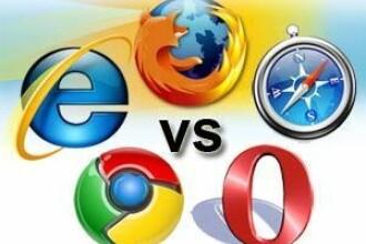 IE 9 - incercarea Microsoft de a intra in randul lumii browserelor
