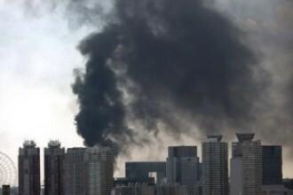 Cat va costa reconstructia Japoniei