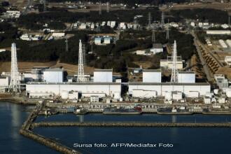 Alte doua reactoare de la Fukushima incep sa se incalzeasca