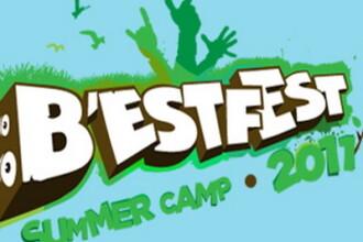 Inca un nume anuntat pentru B'estfest 2011: Lamb