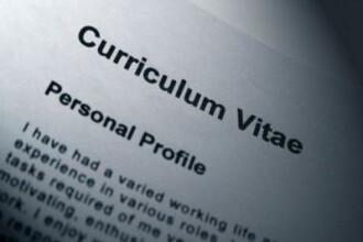 Cum sa-ti faci CV-ul ca sa fii angajat sigur in strainatate