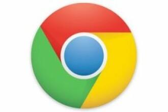iLikeIT. Folositi browserul Chrome? Iata cele mai bune extensii pe care le puteti instala gratuit