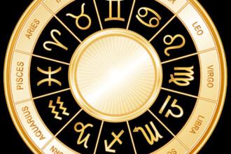 Horoscop zilnic, 7 decembrie 2014. Leii petrec o zi linistita in familie, iar Capricornii pot reinnoda o relatie de iubire