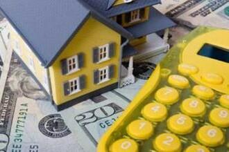 Doar 500 de euro chirie pentru o casa care costa 140.000 de euro. Noua strategie a constructorilor