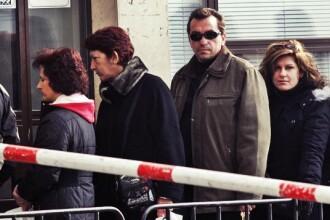 Sansele Romaniei si Bulgariei de a adera la Schengen cresc, ne asigura un parlamentar olandez