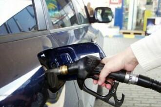0,16 lei/litru de benzina. Unde gasesti cei mai ieftini carburanti din lume