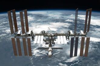NASA a fost la un pas de a pierde un proiect de 100 de miliarde de dolari. Ce a declansat dezastrul