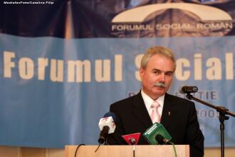 Alegeri locale. PDL Arad vrea alianta cu taranistii si ecologistii