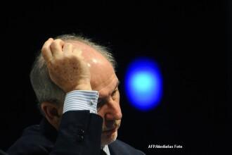 Oficiali europeni: Spania ar putea plati scump inclcarea regulilor UE privind deficitul bugetar