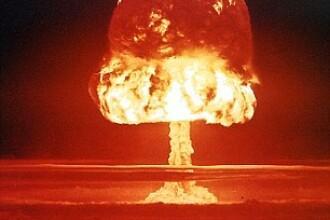 Al treilea razboi mondial: apocalipsa care nu a mai avut loc. Dosarele secrete