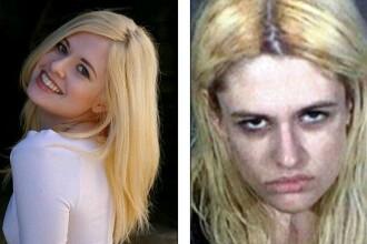 Un individ cu nume romanesc, acuzat de parintii unei tinere din SUA ca este vinovat de disparitia ei