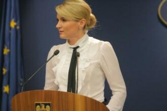 De 8 martie, consilierul primului-ministru cere, pe blogul personal,