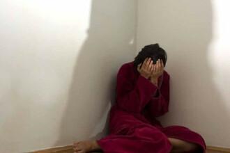 O tanara din Anglia a fost gasita moarta, iar suspectii sunt fratii ei. Ce au descoperit politistii in casa in care locuiau