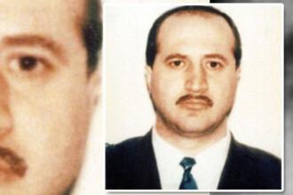 Interlopului Bebe Carabina, care a impuscat miercuri un politist, i s-a facut rau in timpul anchetei