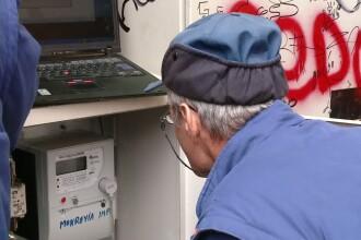 Fostul sef al Politiei de Frontiera Timisoara, anchetat penal pentru furt de curent