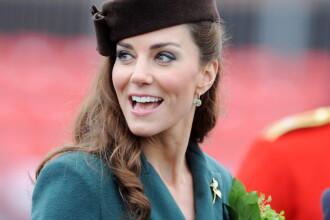 Un nas ca al ducesei Kate, cea mai populara solicitare in cabinetele de chirurgie plastica britanice