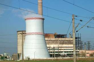 CET Hidrocarburi Arad se declara pe butuci si trece la concedieri. Vezi cifrele ingrijoratoare