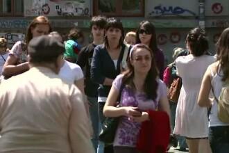 Minivacanta de 4 zile pentru toti elevii si bugetarii din Romania stabilita de Guvern. Ziua de 2 mai, declarata libera