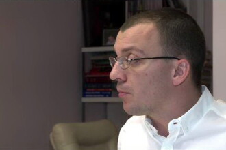 Mihail Boldea devenise avocatul interlopilor din Galati. Avea relatii stranse cu clanurile mafiote