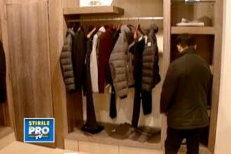 GHIDUL hainelor false din mall-uri. Cum stii daca geaca Moncler sau UGG-urile tale sunt originale