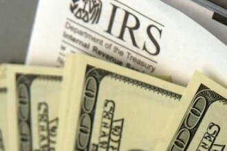 Scutiri CIUDATE de taxe: subventii pentru marijuana sau deducerea cheltuielilor pentru sani falsi