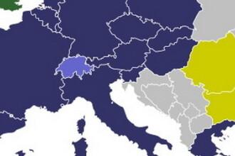 Premierul Frantei, despre Romania in Schengen: Trebuie sa primeasca aderarea cu frontierele aeriene