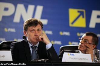 Scandalul Schengen, replica ministrului Stroe: