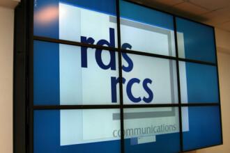 RCS&RDS a mai facut o achizitie pe piata TV din Romania