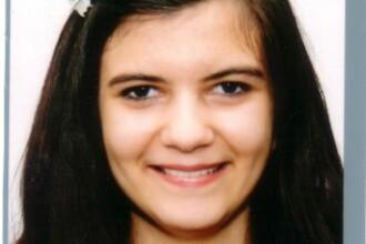 Disparuta fara urma. O tanara de 15 ani este cautata de politistii din Sibiu de peste 3 luni