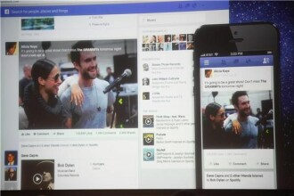 Facebook s-a transformat radical. Schimbarea la News Feed care afecteaza toti utilizatorii. VIDEO