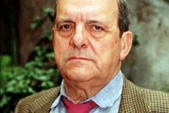 Damiano Damiani, regizorul serialului
