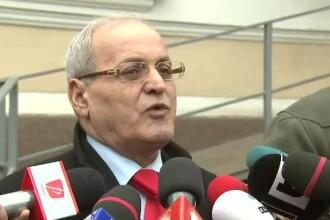 Nelu Ploiesteanu si-a luat permis de port arma: