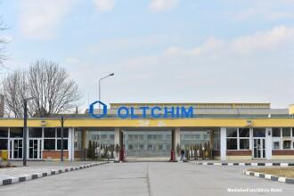 Oltchim are de incasat 10 milioane de euro in urma unei polite de asigurari pentru management prost