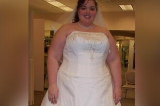 Pozele de nunta care vor fi arse.