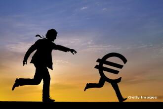 Doua mari puteri pot lua urma Ciprului. Ce se va intampla in lume, in cazul unei asemenea prabusiri