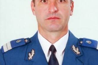 Jandarm salvator. Un subofiter din Satu Mare a salvat de la moarte o fetita de 7 ani