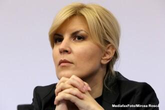 """PMP face plangere la DNA impotriva lui Tariceanu pentru """"biletelul roz"""" din 2007. Ce reactie a avut presedintele Senatului"""