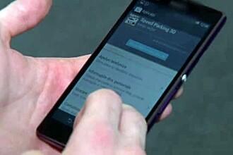 Atacurile cibernetice impotriva telefoanelor mobile au crescut cu peste 600% - studiu