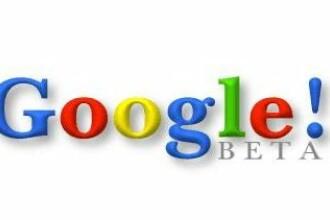 Sumele platite pentru cele mai populare logo-uri. Diferenta de 1 milion dintre Pepsi si Coca-Cola