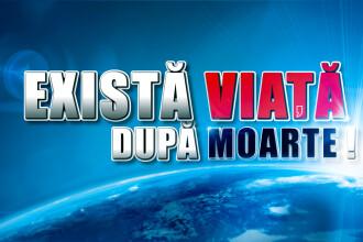 Exista viata dupa moarte, duminica, la Romania Te Iubesc: Povestile vietilor salvate in ultima clipa